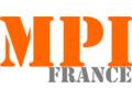 MPI FRANCE