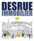 DESRUE IMMOBILIER