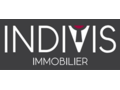 INDIVIS IMMOBILIER