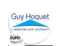Guy Hoquet Saint Clement De Riviere