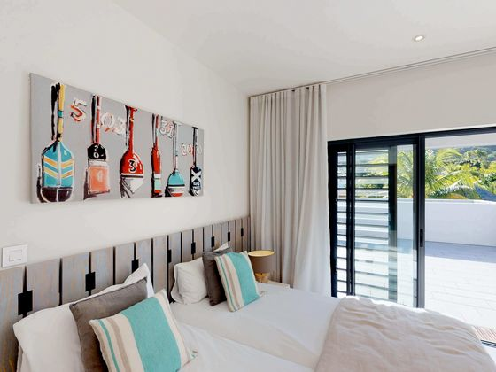 Vente villa 251 m2