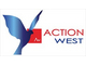 agence immobili�re Action West
