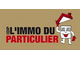 agence immobili�re L'immo Du Particulier