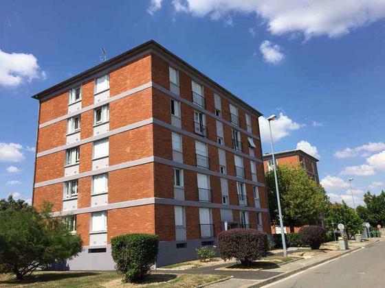 Appartement 2 pièces 46 m2 Saint-Julien-les-Villas