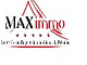 agence immobili�re Maximmo (cg Transaction)
