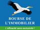 agence immobili�re Bourse De L'immobilier - Les Mureaux