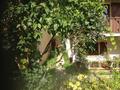 vente Maison Les Clayes-sous-Bois