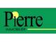 Pierre Immobilier - Paris