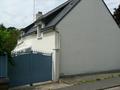 vente Maison Moelan-sur-mer