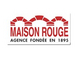 agence immobili�re Agence Maison Rouge - Dinard