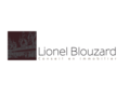 LIONEL BLOUZARD CONSEIL
