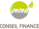 agence immobili�re Immo Conseil Finance