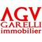 AGV GARELLI IMMOBILIER