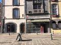 vente Hôtel particulier Riom