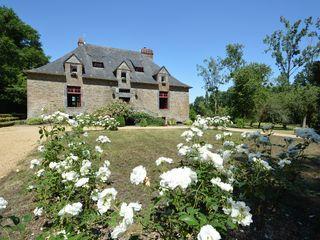 Manoir Chateaubriant