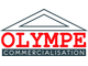 agence immobili�re Olympe Commercialisation