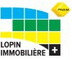 AGENCE IMMOBILIERE +