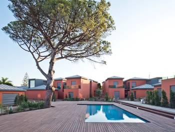 Villa 5 pièces 239 m2