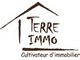 agence immobili�re Terre Immo