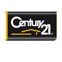 CENTURY 21 Adhère Transactions