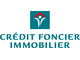 agence immobili�re Cr�dit Foncier Immobilier