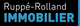 SARL RUPPE-ROLLAND IMMOBILIER