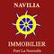 NAVILIA IMMOBILIER