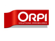 agence immobili�re Orpi Promissimo