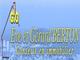 agence immobili�re Agence G.i.o. - Eve Et G�rard Berton