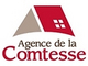 agence immobili�re Agence Comtesse