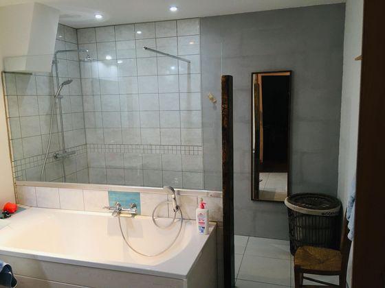 Vente propriété 9 pièces 430 m2
