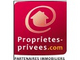 agence immobili�re Proprietes Privees