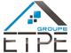 agence immobilière Groupe Etpe