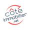 Côté Immobilier