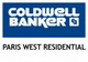 COLDWELL BANKER PARIS WEST RESIDENTIAL