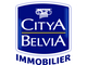 agence immobili�re Citya - Belvia Immobilier