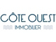agence immobili�re Cote Ouest Immobilier - Christie's
