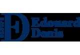 logo de l'agence EDOUARD DENIS TRANSACTIONS
