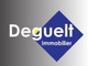 agence immobili�re Investissements Placements Services