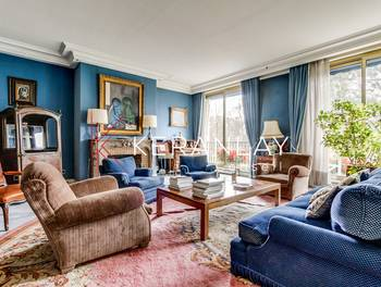 Appartement 339 m2