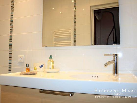 Vente hôtel particulier 13 pièces 385 m2