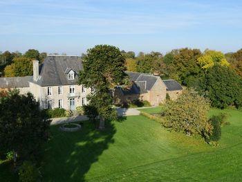 propriété à Coutances (50)