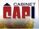 Cabinet CAPI
