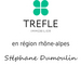 TREFLE IMMOBILIER