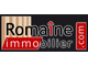 agence immobili�re Romaine Immobilier