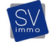 agence immobili�re Sv Immo