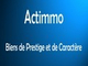 agence immobili�re Actimmo Bretagne