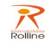agence immobili�re Immobili�re Rolline