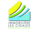 agence immobili�re Agence Les Cigales