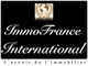 agence immobili�re Immofrance International